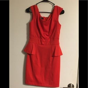 Dress | BcX